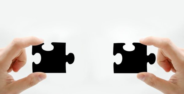 Quand les entreprises et les acteurs de l'ESS travaillent en synergie