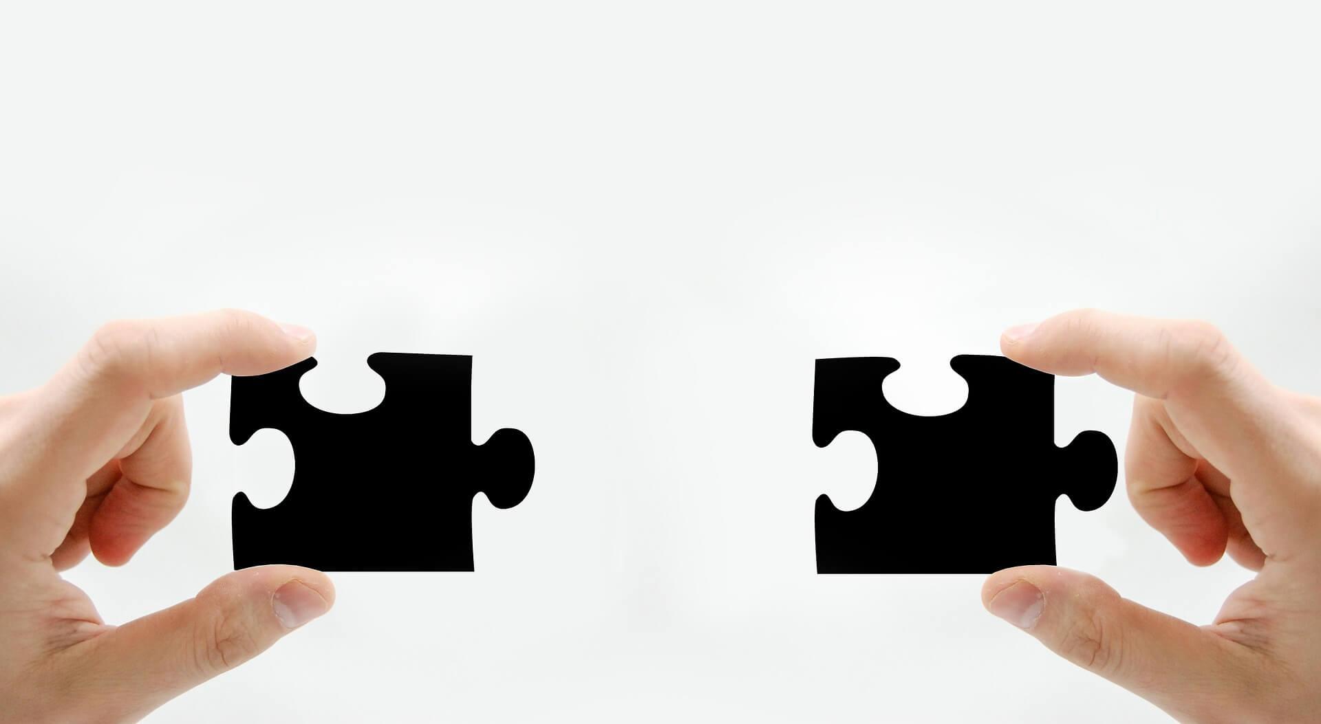 Inclusion, achats responsables… l'ESS au service des entreprises